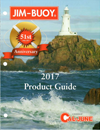 Jim Buoy Catalog